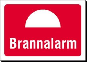 News_Brannalarm